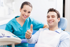 Marketing A Dental Practice – What You Should Do