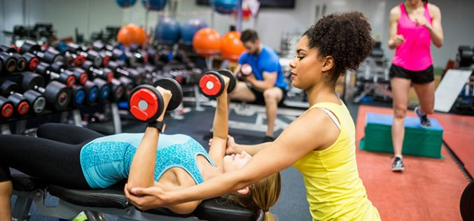 Most good Personal Trainers in London