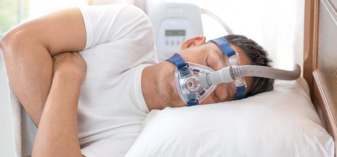 The Basics of the Philips CPAP Lawsuits